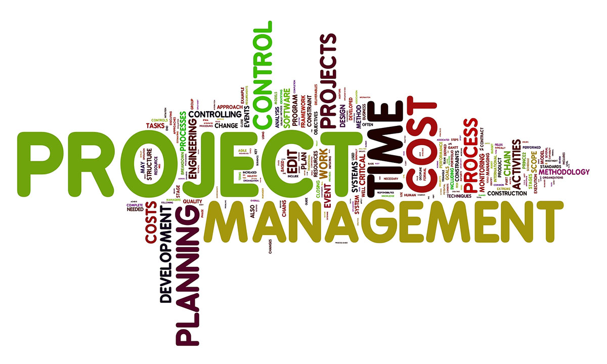 15 Questions for Project Management in Website Design
